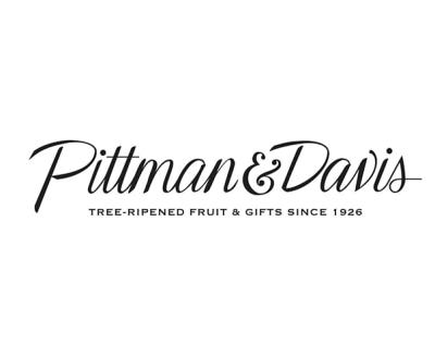 Shop Pittman & Davis logo