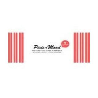 Shop Pixie Mood logo