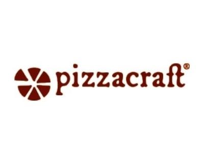 Shop Pizzacraft logo