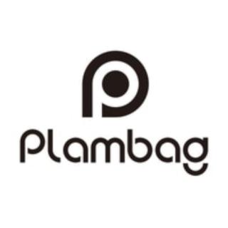 Shop Plambag logo