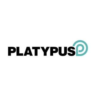 Shop Platypus Shoes logo
