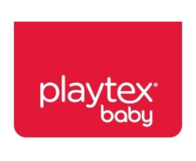 Shop Playtex logo
