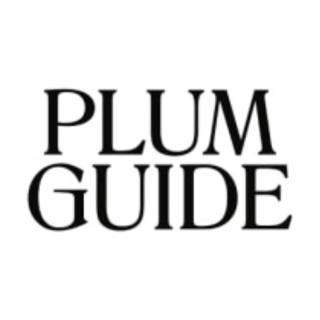 Shop Plumguide AU logo