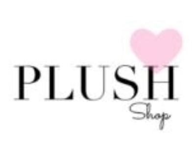 Shop Plushberry Jewels logo