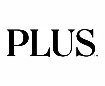 Shop Plus Products logo