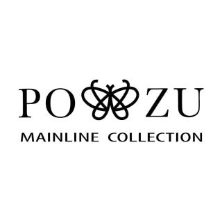 Shop Po-Zu logo
