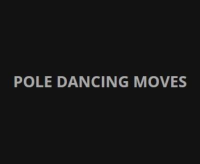 Shop Pole Dancing Moves logo