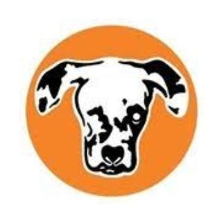 Shop Polkadog Delivery logo