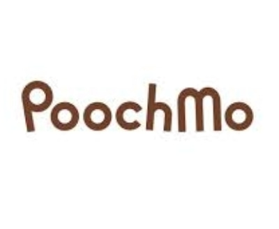 Shop PoochMo logo