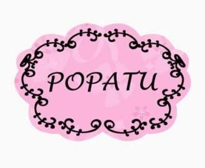 Shop Popatu logo