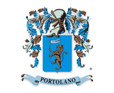 Shop Portolano logo