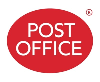 Shop Post Office Over 50s Life Insurance logo