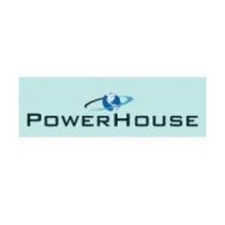 Shop Power House Battery logo