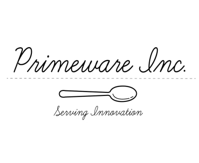 Shop Prime Ware logo