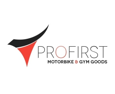 Shop Profirst logo
