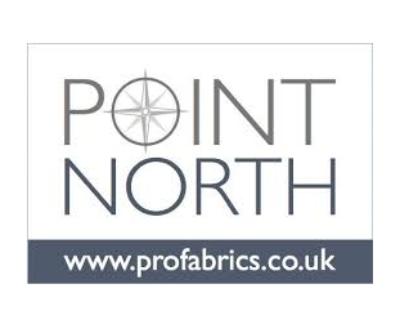 Shop Profabrics logo