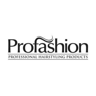 Shop Profashionhair logo