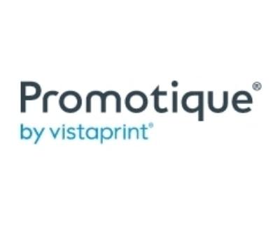 Shop Promotique CA logo