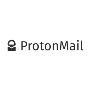 Shop Protonmail logo