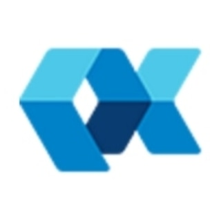 Shop Proxelle logo
