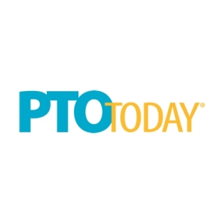 Shop PTO Today logo