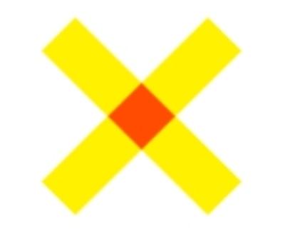 Shop Publicfast logo