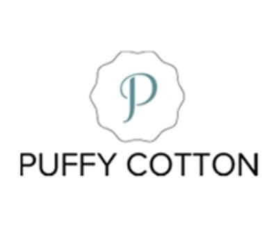 Shop Puffy Cotton logo