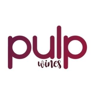 Shop Pulp Wine logo