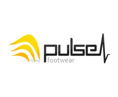 Shop Pulse Footwear logo