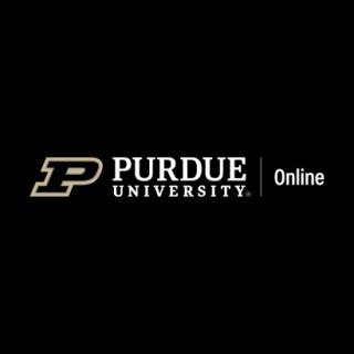 Shop Purdue Online logo
