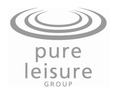 Shop Pure Leisure logo