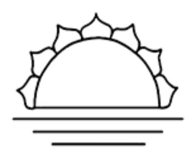 Shop Purusha People  logo