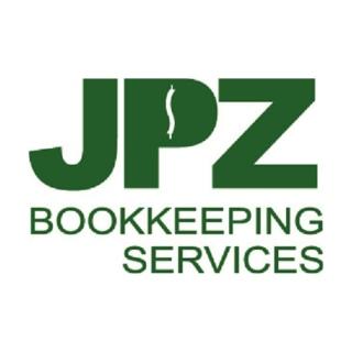 Shop PZ Bookkeeping logo