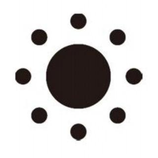 Shop QiPack logo