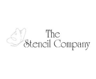 Shop Quilting Stencils logo