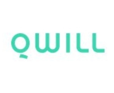 Shop Qwill logo