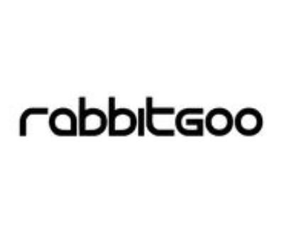 Shop Rabbitgoo logo