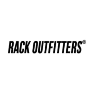Shop Rack Outfitters logo