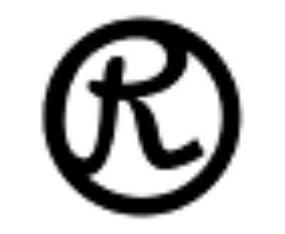Shop Racysuits logo