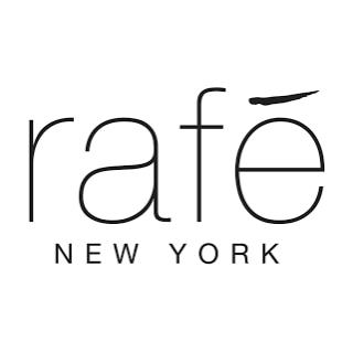 Shop Rafe logo