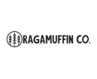 Shop Ragamuffin logo