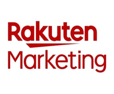 Shop Rakuten Marketing logo