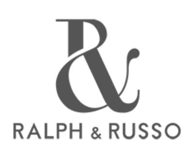 Shop Ralph & Russo logo