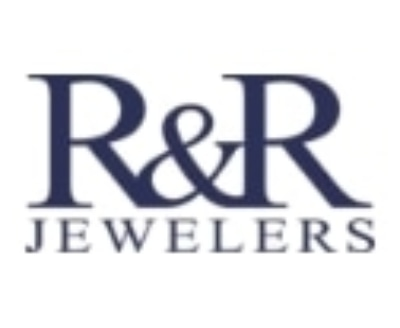 Shop R & R Jewelers logo