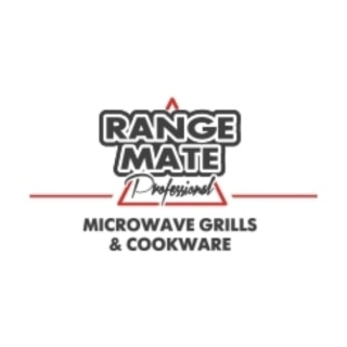Shop Range Mate Pro logo