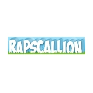 Shop Rapscallion Clothing & Jewelry logo