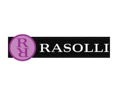Shop Rasolli logo