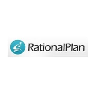 Shop Rational Plan logo