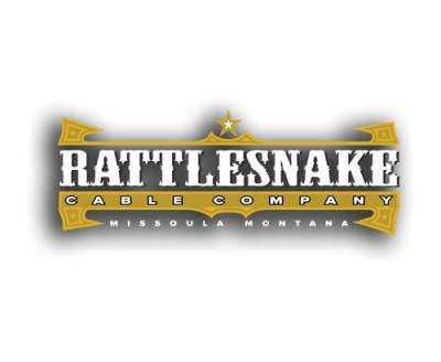 Shop Rattlesnake Cables logo