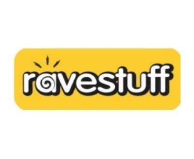 Shop RaveStuff logo